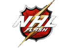 NHL FLASH